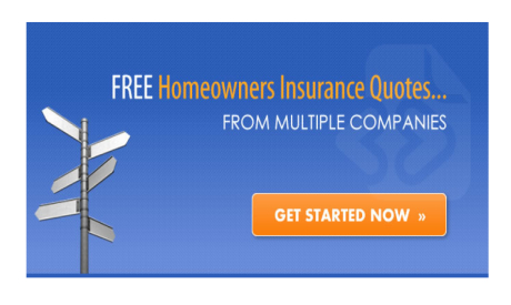 Homeowners Insurance Quote Cool Homeowners Insurance Affordable Homeowners Insurance Quotes And